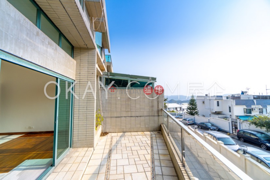 Gorgeous house with sea views   Rental, 533 Hang Hau Wing Lung Road   Sai Kung, Hong Kong   Rental, HK$ 60,000/ month