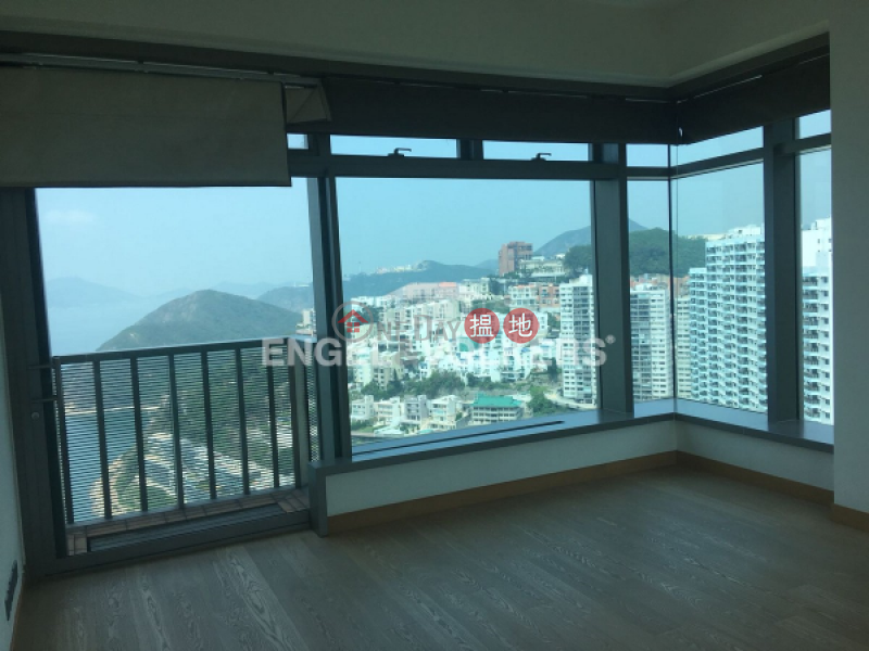 Grosvenor Place | Please Select, Residential | Sales Listings | HK$ 150M