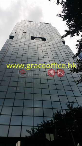 Causeway Bay-Lippo Leighton Tower, Lippo Leighton Tower 力寶禮頓大廈 Rental Listings | Wan Chai District (KEVIN-7403763510)