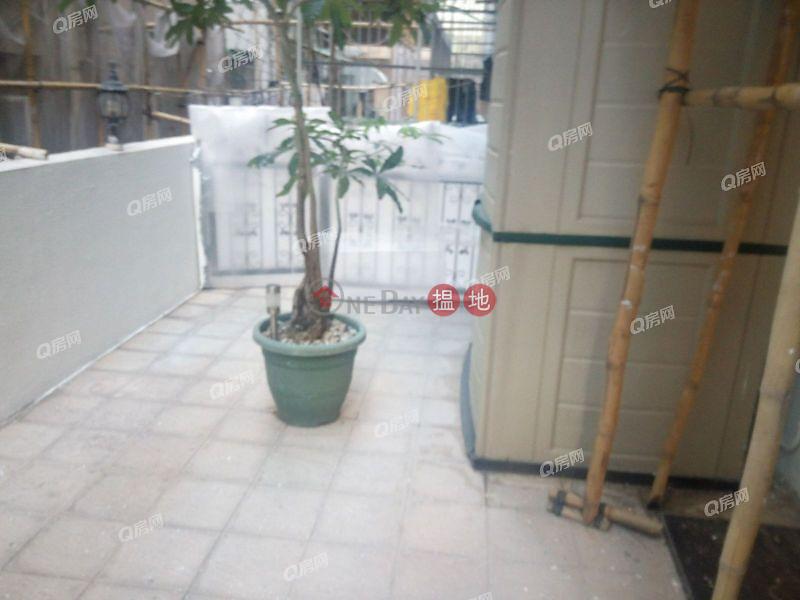 Fung Woo Building | 2 bedroom Low Floor Flat for Sale 61-65 Sing Woo Road | Wan Chai District Hong Kong, Sales, HK$ 12.2M