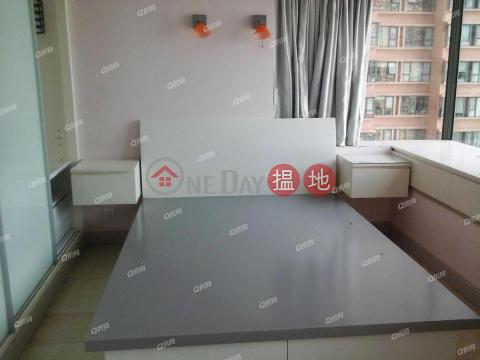 Tower 7 Island Resort | 2 bedroom Low Floor Flat for Sale|Tower 7 Island Resort(Tower 7 Island Resort)Sales Listings (XGGD737702657)_0