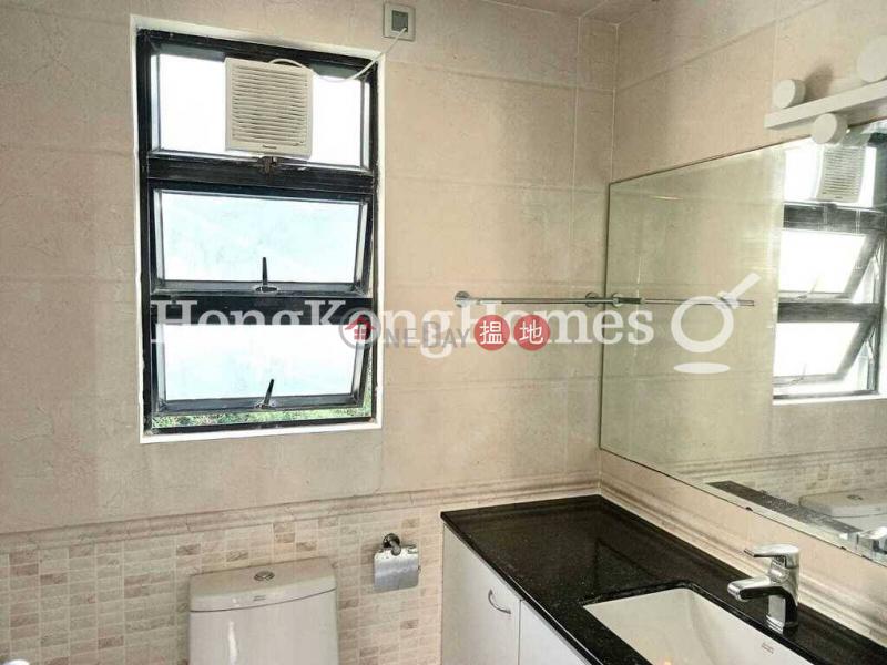 竹麗苑未知-住宅出租樓盤|HK$ 53,000/ 月