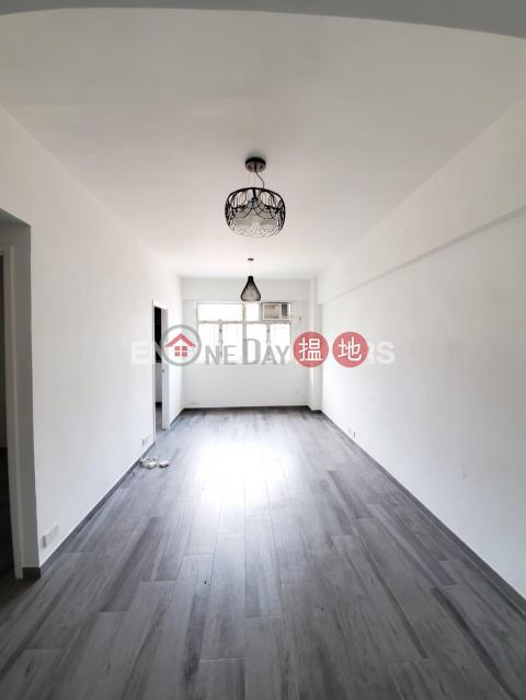 2 Bedroom Flat for Rent in Central|Central DistrictAvon Court(Avon Court)Rental Listings (EVHK90243)_0