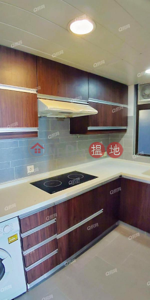 Hoi Kung Court | 2 bedroom High Floor Flat for Rent | Hoi Kung Court 海宮大廈 Rental Listings