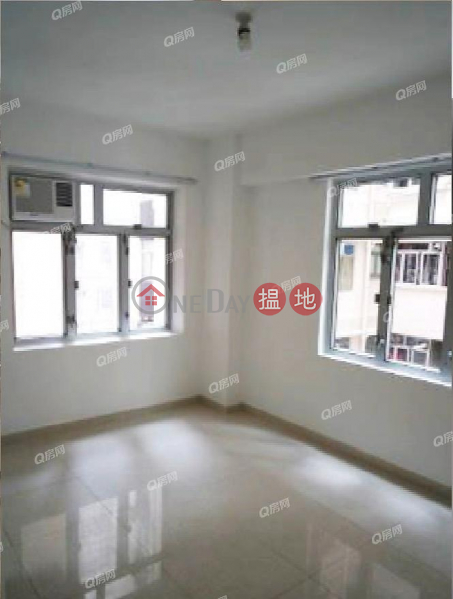 HK$ 46,000/ month | Prospect Mansion | Wan Chai District | Prospect Mansion | 3 bedroom Mid Floor Flat for Rent