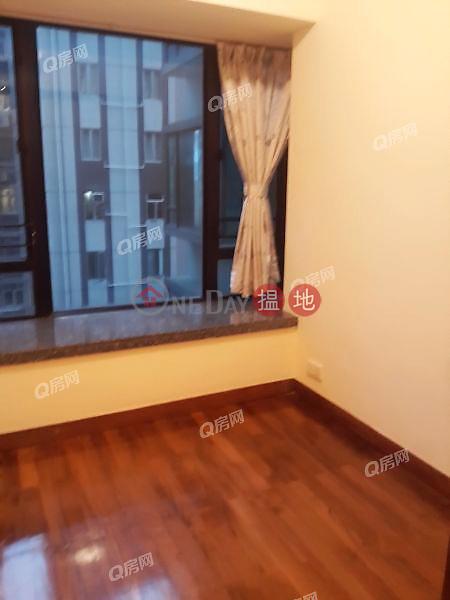 Bella Vista Middle Residential Rental Listings HK$ 23,500/ month