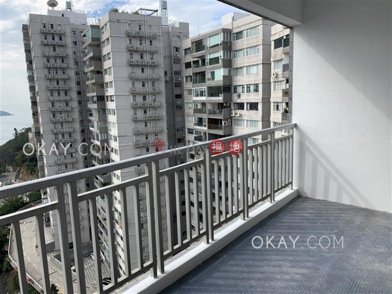 淺水灣麗景園-高層-住宅|出租樓盤|HK$ 120,000/ 月