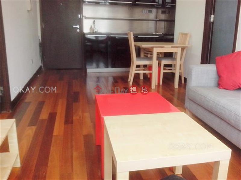 J Residence   High Residential   Rental Listings   HK$ 37,000/ month