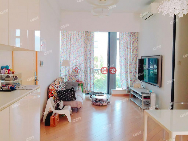 香港搵樓|租樓|二手盤|買樓| 搵地 | 住宅出售樓盤-有匙即睇,名牌發展商,實用靚則,升值潛力高《爾巒買賣盤》