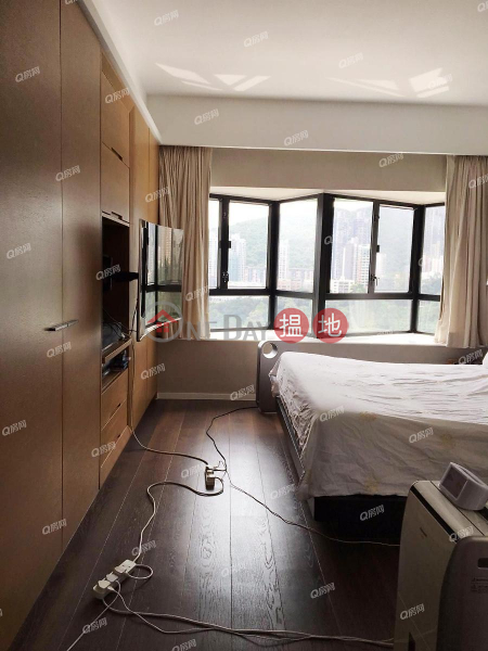 Property Search Hong Kong | OneDay | Residential, Rental Listings Beverly Hill | 4 bedroom Mid Floor Flat for Rent