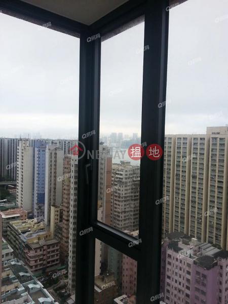 18 Upper East   High   Residential, Sales Listings HK$ 9.5M