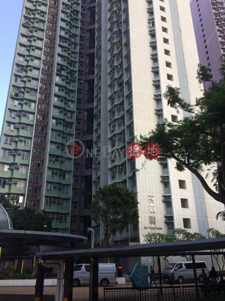 裕東苑 喜東閣(C座) (Yu Tung Court, Hei Tung House (Block C)) 東涌|搵地(OneDay)(2)