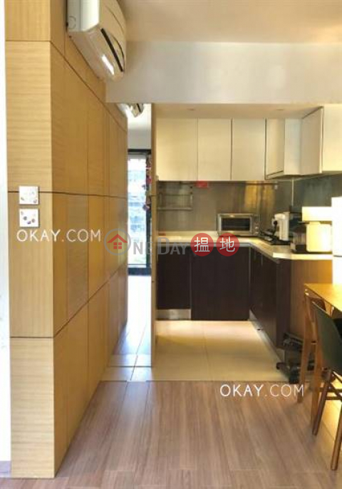 Cozy 1 bedroom in Kowloon Tong | For Sale|Tropicana Block 6 - Dynasty Heights(Tropicana Block 6 - Dynasty Heights)Sales Listings (OKAY-S384276)_0