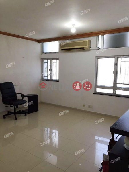 King Ming Court, Hei King House (Block A) | 2 bedroom Mid Floor Flat for Sale | 6 Tsui Lam Road | Sai Kung Hong Kong | Sales HK$ 6.5M