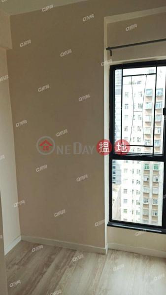 Marina Lodge   2 bedroom High Floor Flat for Sale, 368 Shau Kei Wan Road   Eastern District   Hong Kong   Sales HK$ 5.5M