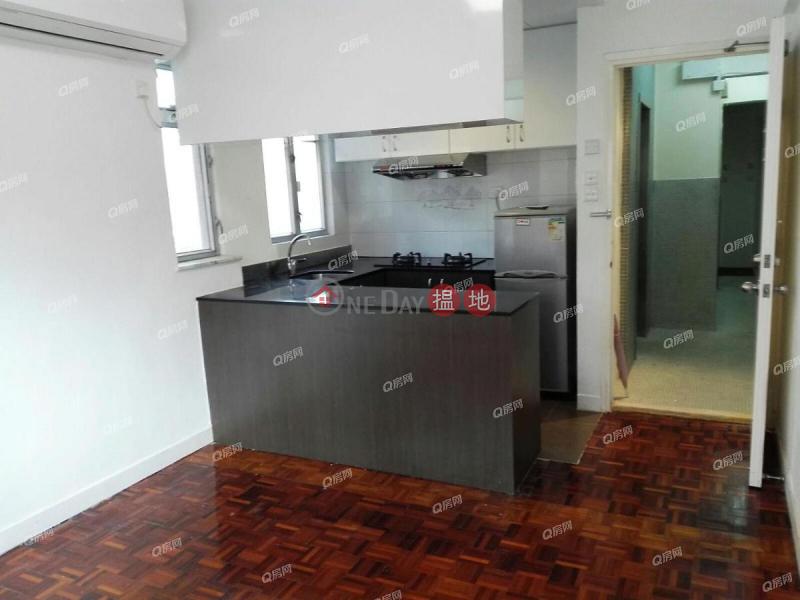 金翠樓高層-住宅|出售樓盤HK$ 1,100萬