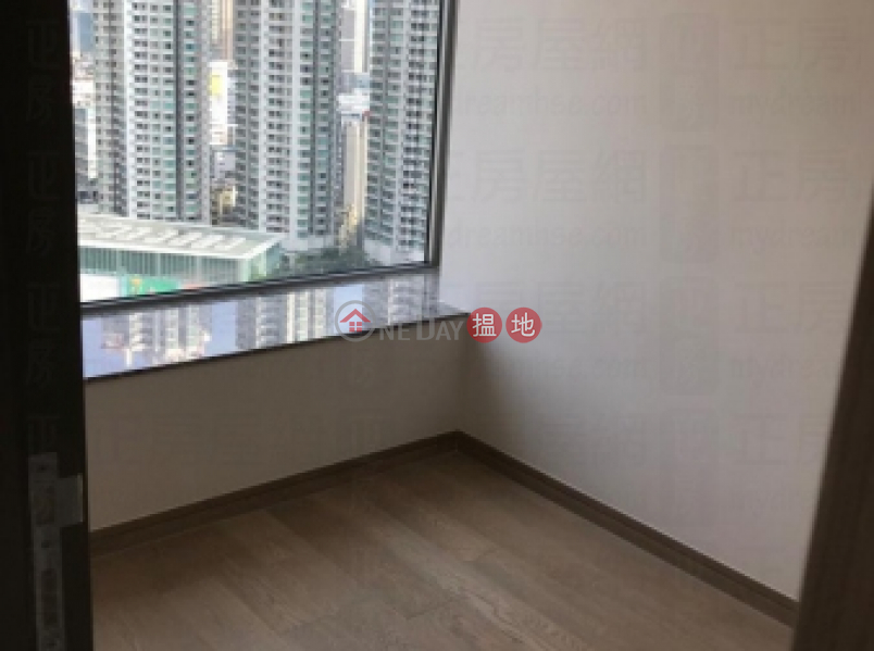New, Park One 南昌一號 Rental Listings | Cheung Sha Wan (60790-5946296216)