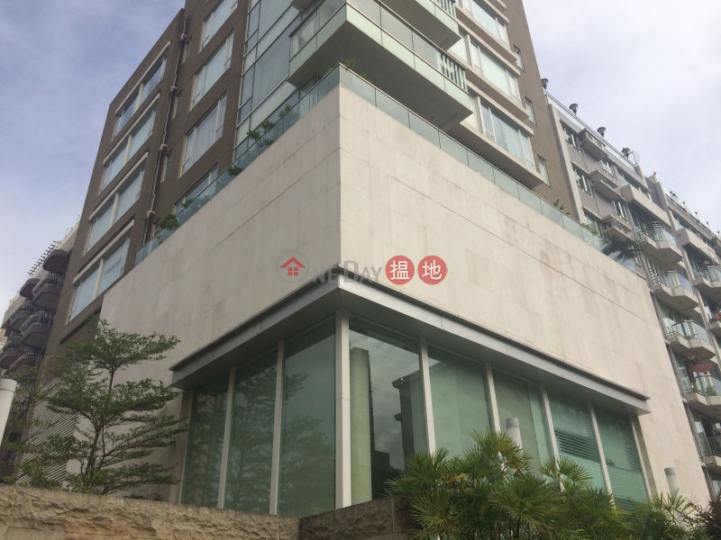 書院道8號 (8 College Road) 九龍城|搵地(OneDay)(2)