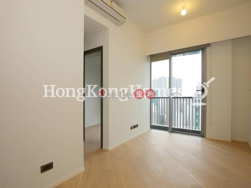 2 Bedroom Unit for Rent at Artisan House | 1 Sai Yuen Lane | Western District | Hong Kong | Rental, HK$ 30,000/ month