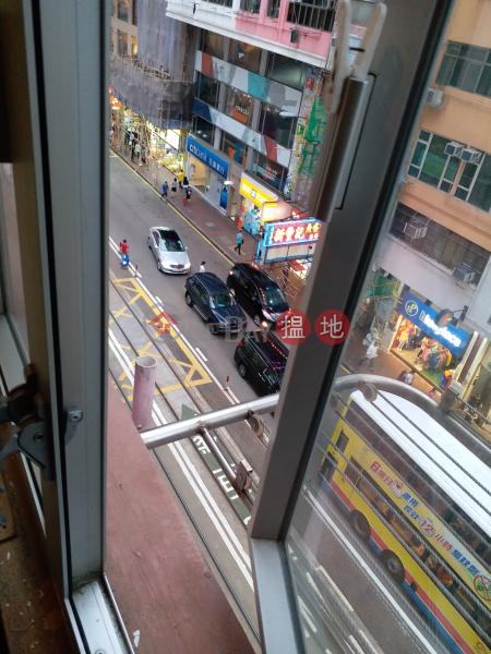 香港搵樓|租樓|二手盤|買樓| 搵地 | 住宅出售樓盤-對面灣仔地鐡A3出口 鄰近街市食市林立