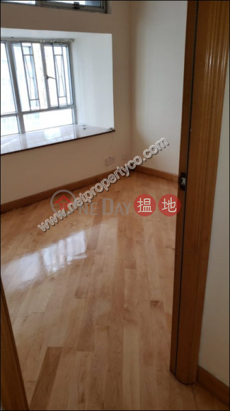 New decorated unit for rent in North Point | Provident Centre 和富中心 Rental Listings