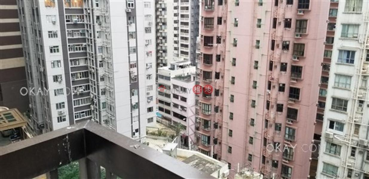 日景閣中層-住宅出售樓盤HK$ 1,600萬