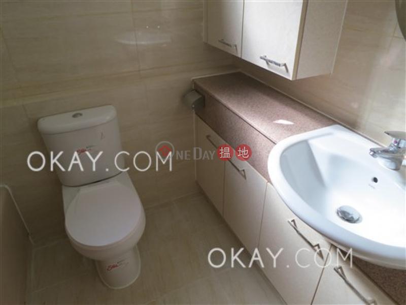香港搵樓|租樓|二手盤|買樓| 搵地 | 住宅-出售樓盤|4房2廁,實用率高,極高層,海景《春櫻閣 (43座)出售單位》