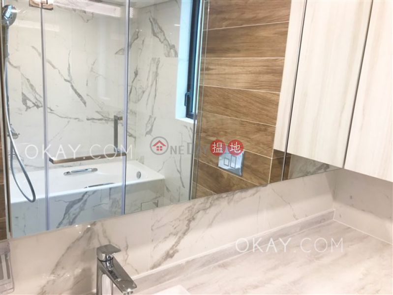 Luxurious 3 bedroom with parking | Rental 56 Tai Hang Road | Wan Chai District, Hong Kong, Rental, HK$ 59,500/ month