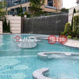 Park Yoho GenovaPhase 2A Block 15B | 3 bedroom Mid Floor Flat for Sale|Park Yoho GenovaPhase 2A Block 15B(Park Yoho GenovaPhase 2A Block 15B)Sales Listings (XG1274100315)_0
