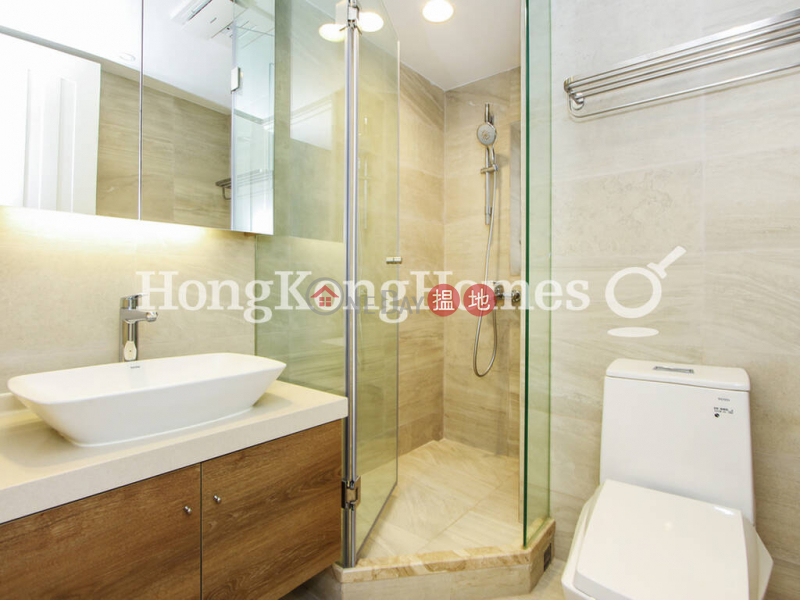 Property Search Hong Kong   OneDay   Residential, Rental Listings 4 Bedroom Luxury Unit for Rent at Borrett Mansions