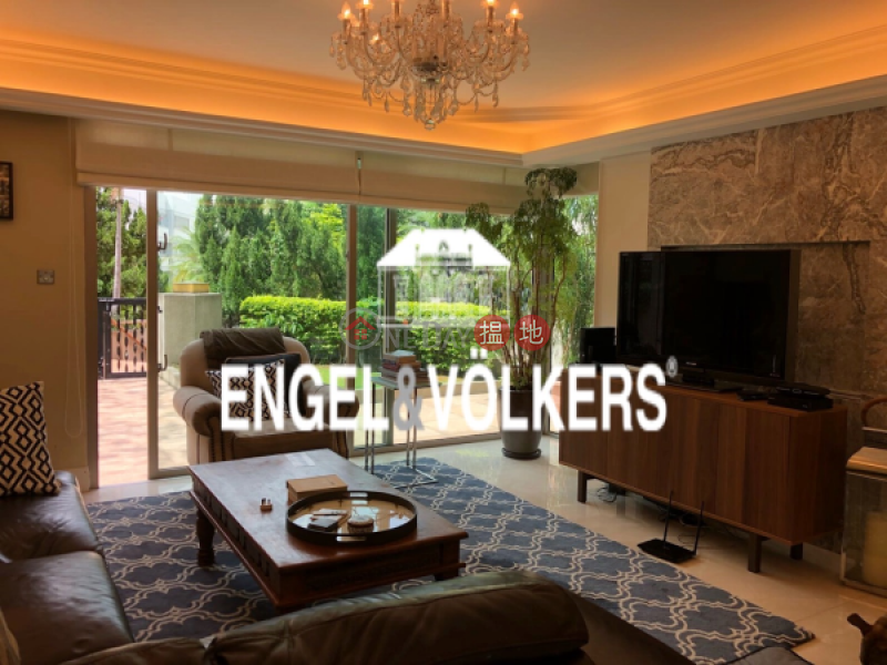 4 Bedroom Luxury Flat for Sale in Stanley, 3 Stanley Mound Road | Southern District Hong Kong, Sales HK$ 120M