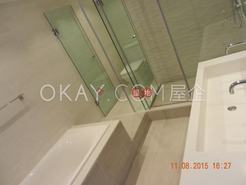 寶德臺高層住宅 出租樓盤HK$ 108,000/ 月