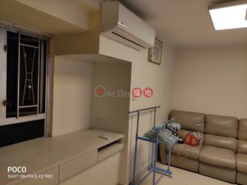 Property Search Hong Kong | OneDay | Residential, Sales Listings | High Floor. Prime location