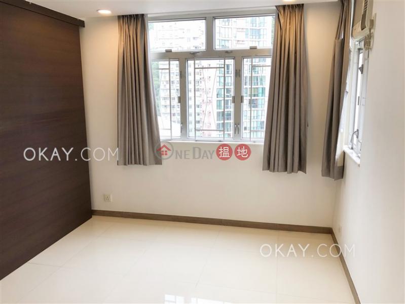 Village Tower, High, Residential, Rental Listings, HK$ 40,000/ month