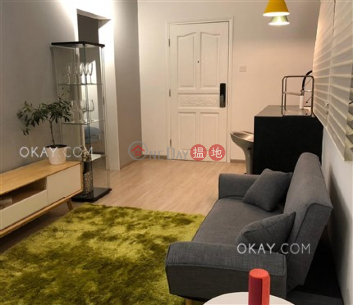 Property Search Hong Kong | OneDay | Residential, Sales Listings, Charming 2 bedroom in Central | For Sale