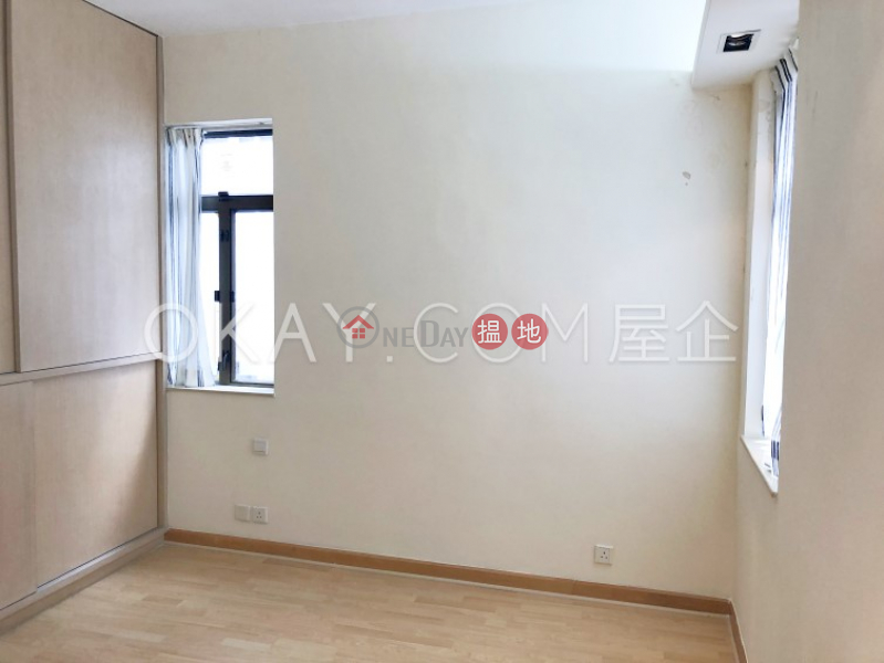 Unique 3 bedroom on high floor with balcony & parking   For Sale 42 MacDonnell Road   Central District   Hong Kong   Sales   HK$ 30M