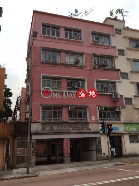 Gar Fook Court (Gar Fook Court) Kowloon City 搵地(OneDay)(2)