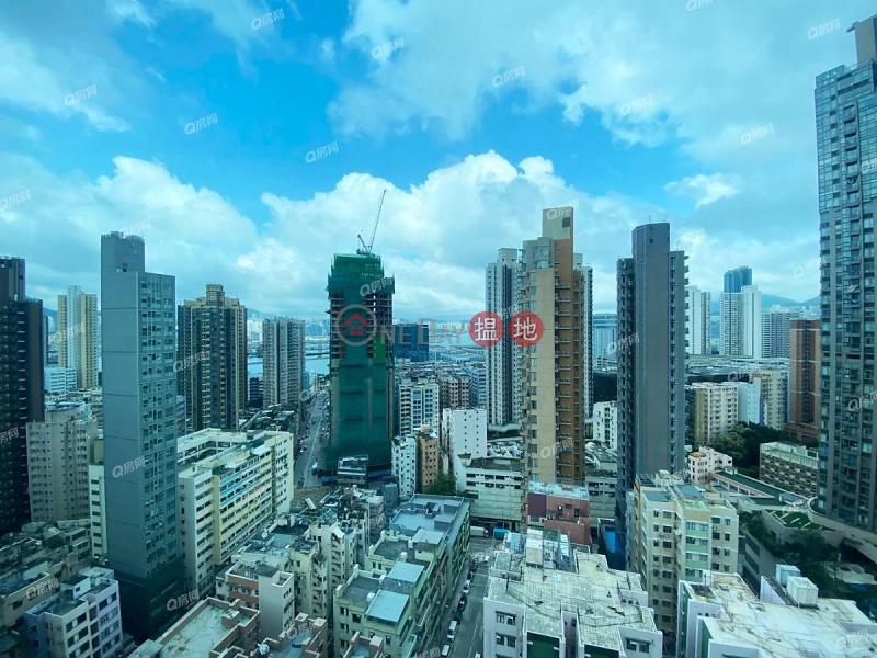 香港搵樓|租樓|二手盤|買樓| 搵地 | 住宅|出租樓盤交通方便, 租客免佣《晉匯租盤》