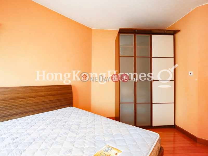 Sorrento Phase 1 Block 6 Unknown Residential Rental Listings, HK$ 40,000/ month