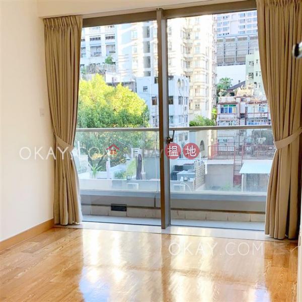 縉城峰1座低層|住宅|出租樓盤-HK$ 33,000/ 月