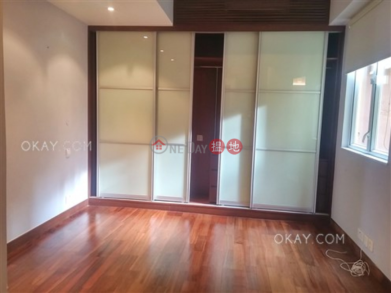 HK$ 36M, Bo Kwong Apartments | Central District | Lovely 2 bedroom with balcony | For Sale
