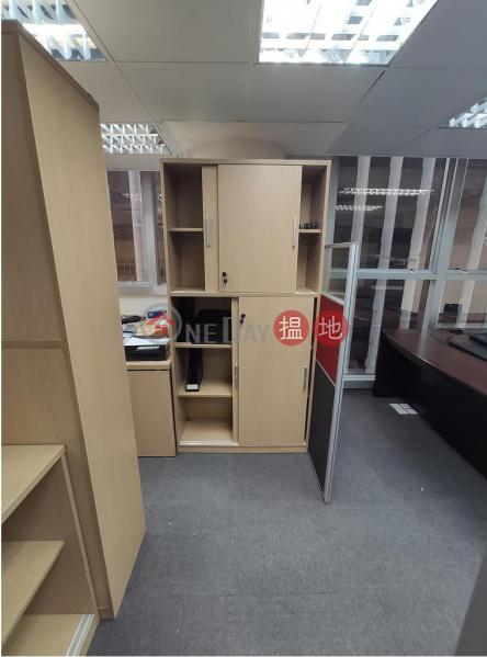 香港搵樓 租樓 二手盤 買樓  搵地   寫字樓/工商樓盤-出租樓盤 灣仔656呎寫字樓出租