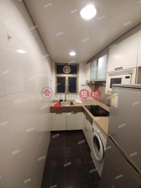 Yoho Town 1期7座|中層住宅出售樓盤|HK$ 658萬