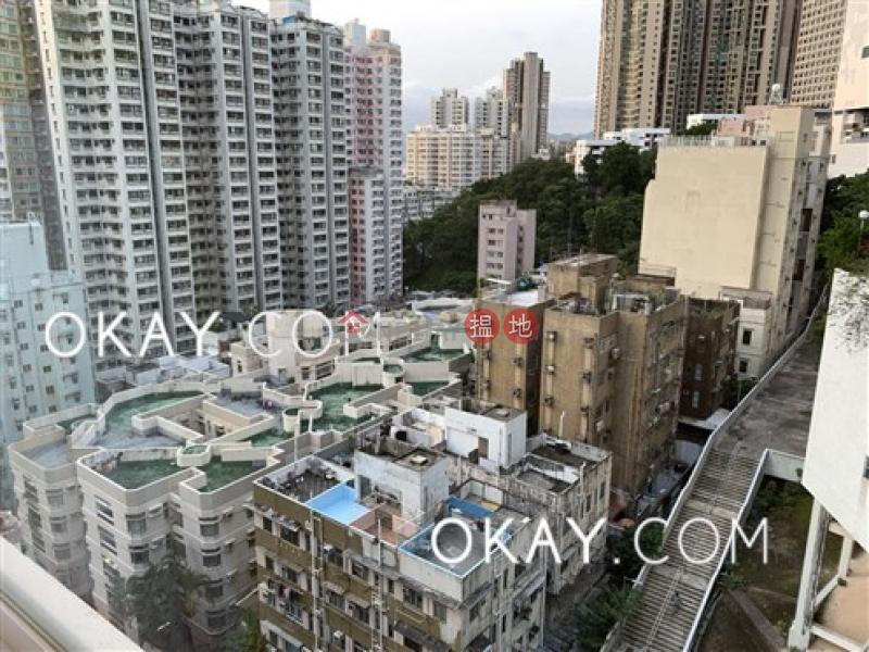 紫蘭樓高層|住宅-出售樓盤HK$ 1,200萬