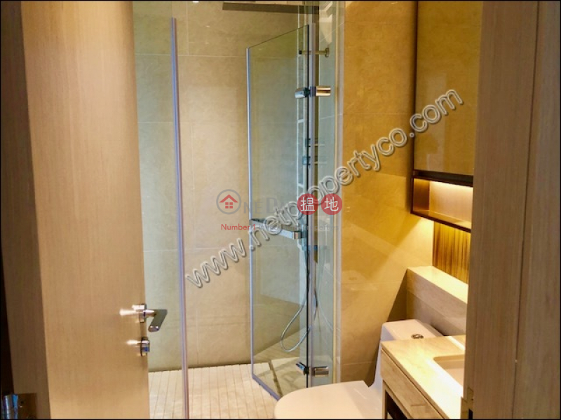 Property Search Hong Kong   OneDay   Residential Rental Listings, New Apartment for Rent in Kennedy Town