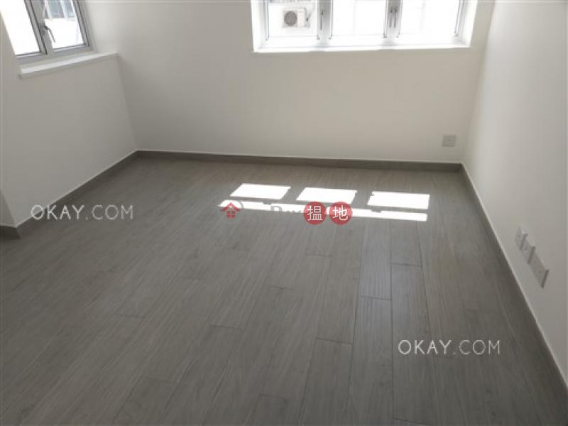 3房1廁,極高層華登大廈出租單位11-19記利佐治街 | 灣仔區香港-出租HK$ 36,000/ 月