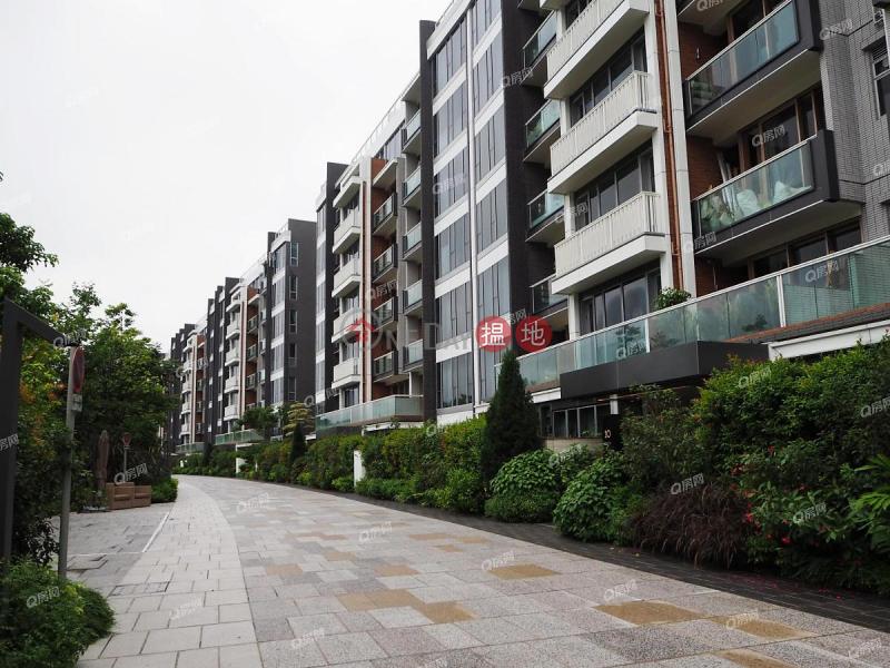 傲瀧 12|低層-住宅|出租樓盤|HK$ 72,000/ 月