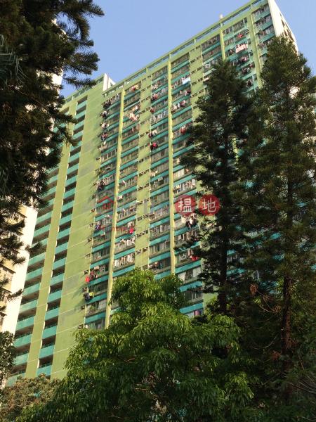美林邨 (Mei Lam Estate) 大圍|搵地(OneDay)(5)
