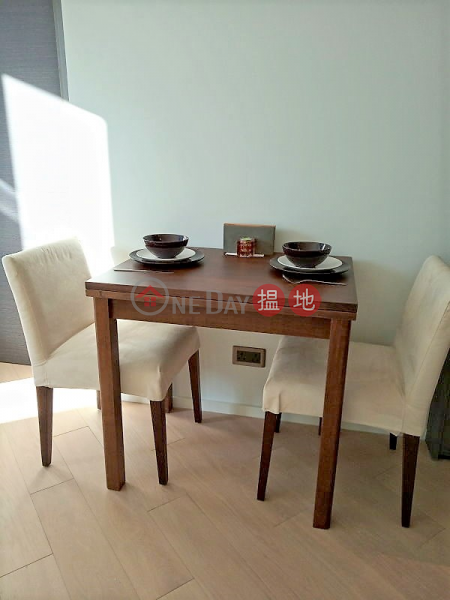 Property Search Hong Kong | OneDay | Residential Rental Listings | 1 Bed Flat for Rent in Sai Ying Pun
