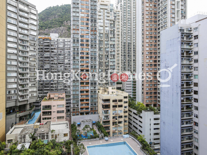 Property Search Hong Kong | OneDay | Residential Sales Listings, 3 Bedroom Family Unit at King\'s Court | For Sale